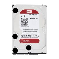 wd-red-6tb