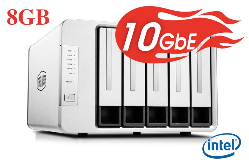 F5-422 8GB